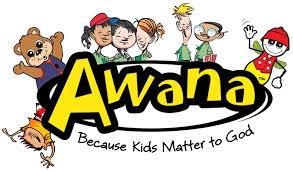 awana-give2