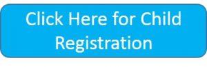 Child register button