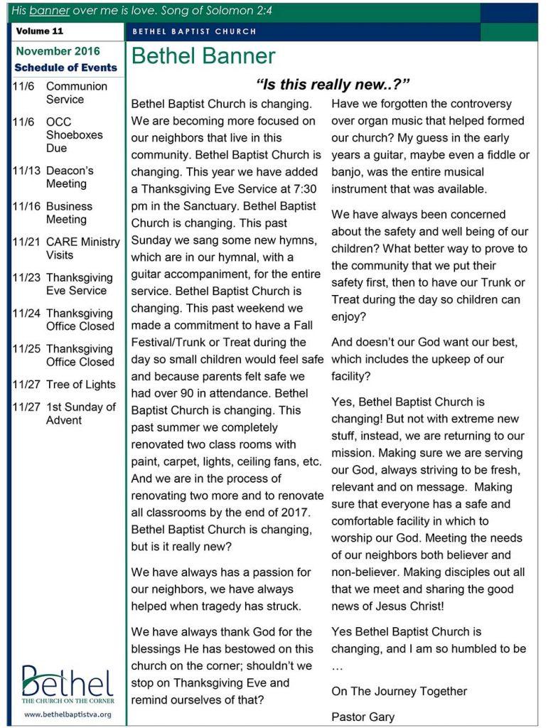 november-2016-banner-newsletter-updated-1